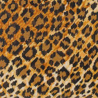 Ehrman-Needlepoint-Leopard-Skin-1-2