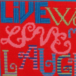 Ehrman-Needlepoint-Lichen-Live-Well-1-5