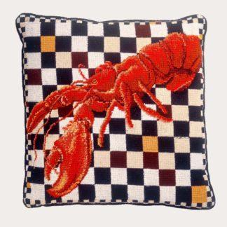 Ehrman-Needlepoint-Lichen-Lobster-1