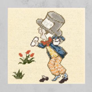 Ehrman-Needlepoint-Mad-Hatter-Mini-5-1
