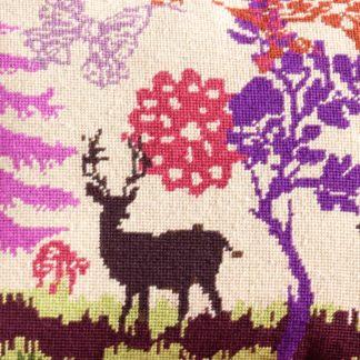 Ehrman-Needlepoint-Magic-Forest-1-2