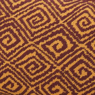 Ehrman-Needlepoint-Maze-Sand-2