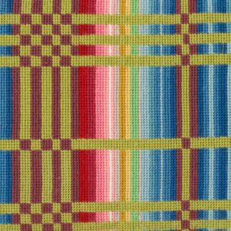 Ehrman-Needlepoint-Mexican-Tartan-1-2