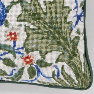 Ehrman-Needlepoint-Morris-Tulip-Tile-2