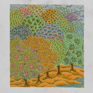 Ehrman-Needlepoint-Mughal-Forest-1