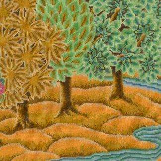 Ehrman-Needlepoint-Mughal-Forest-2