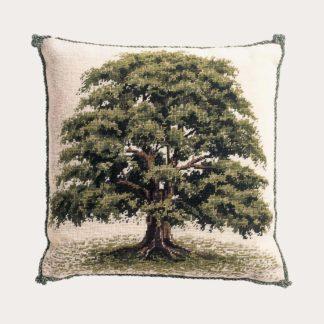 Ehrman-Needlepoint-Oak-Tree-1