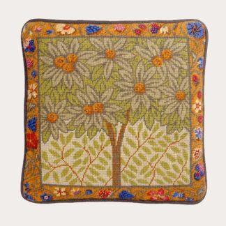 Ehrman-Needlepoint-Orange-Tree-1