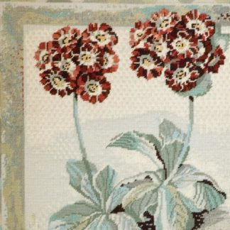 Ehrman-Needlepoint-Painted-Ladies-2