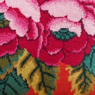 Ehrman-Needlepoint-Pink-Chinese-Peonies-2
