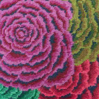 Ehrman-Needlepoint-Rainbow-Rosette-1-2