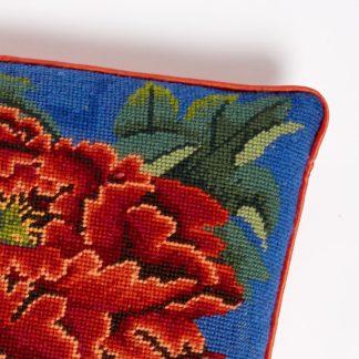 Ehrman-Needlepoint-Red-Chinese-Peony-3
