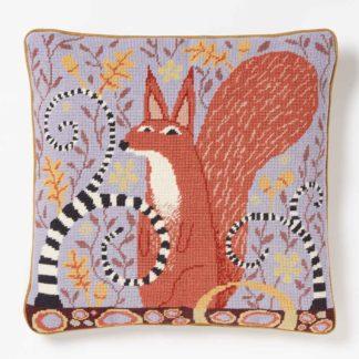 Ehrman-Needlepoint-Red-Squirrel-1