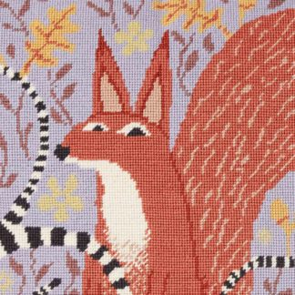 Ehrman-Needlepoint-Red-Squirrel-3
