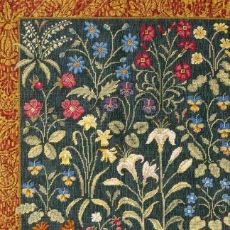 Ehrman-Needlepoint-Rug-of-Flowers-1-2