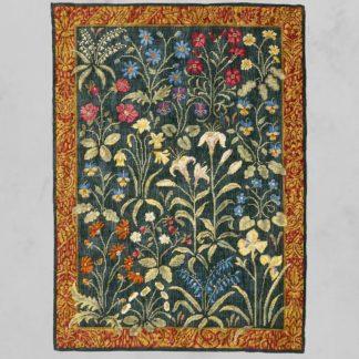 Ehrman-Needlepoint-Rug-of-Flowers-1
