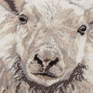 Ehrman-Needlepoint-Sheep-Ever-3