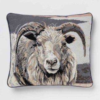Ehrman-Needlepoint-Sheep-Fiona-1