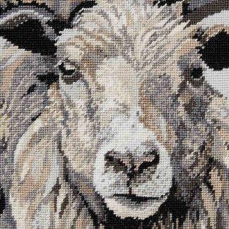 Ehrman-Needlepoint-Sheep-Fiona-3