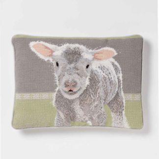 Ehrman-Needlepoint-Sheep-Lamington-1