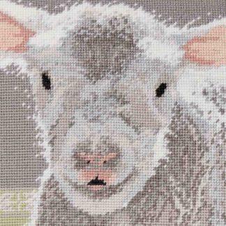 Ehrman-Needlepoint-Sheep-Lamington-3