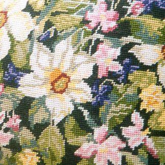 Ehrman-Needlepoint-Spring-1-2