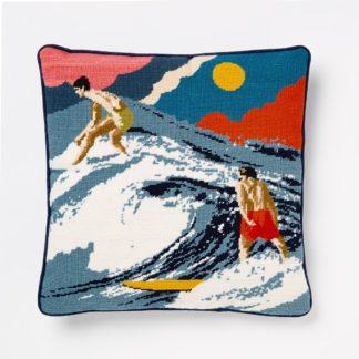 Ehrman-Needlepoint-Surfs-Up-1