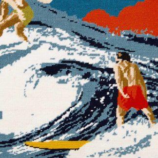Ehrman-Needlepoint-Surfs-Up-2