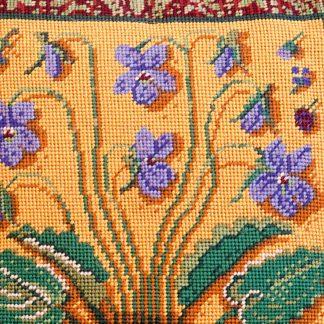 Ehrman-Needlepoint-Sweet-Violet-2