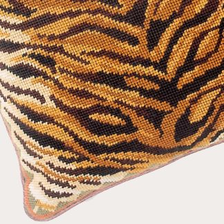 Ehrman-Needlepoint-Tigerskin-3