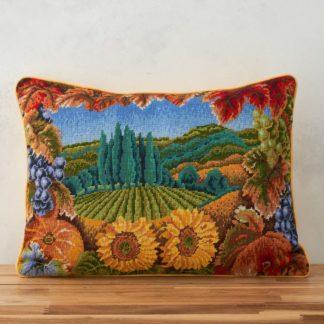 Ehrman-Needlepoint-Tuscan-Landscape-1