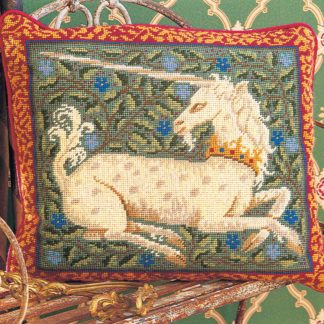 Ehrman-Needlepoint-Unicorn-1