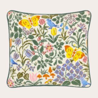 Ehrman-Needlepoint-Voysey's-Garden-5