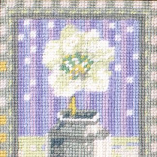 Ehrman-Needlepoint-Winter-Mini-2