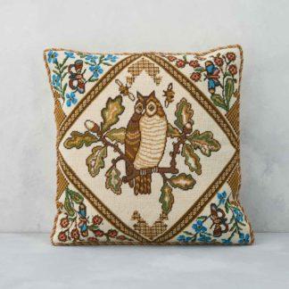 English-Summer-Owl-7