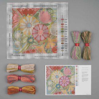 Needlepoint-Kit-Contents-14