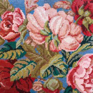 Ehrman-Needlepoint-Blooming-Roses-Blue-1-2