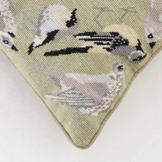 Ehrman-Needlepoint-Early-Bird-Green-1-3