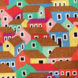 Ehrman-Needlepoint-Shanty-Town-1-2