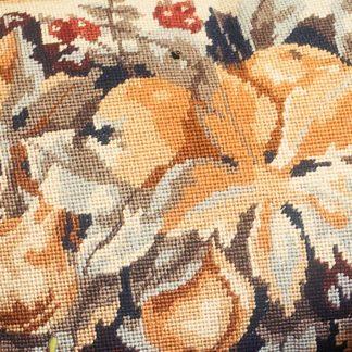 Ehrman-Needlepoint-Autumn-1-3