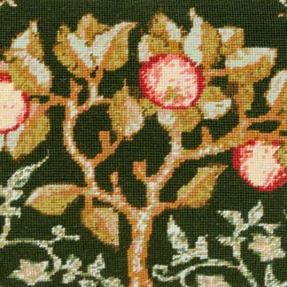 Ehrman-Needlepoint-Apple-Tree-VA-1-2