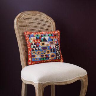 Ehrman-Needlepoint-Klimt-Woman-1-2