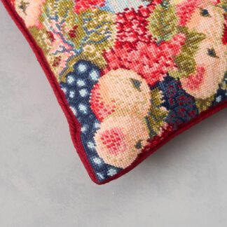 Ehrman-Needlepoint-Russian-Tapestry-1-2
