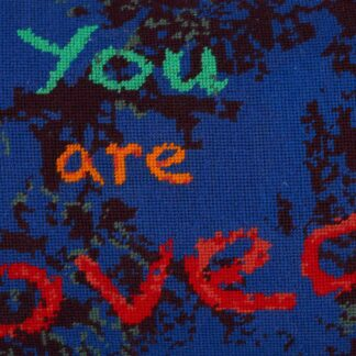 Ehrman-Needlepoint-You-Are-Loved-1-2