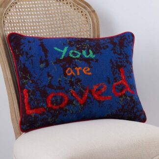 Ehrman-Needlepoint-You-Are-Loved-1