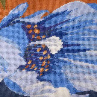 Ehrman-Needlepoint-Blue-Poppy-1-3