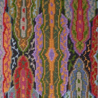 Ehrman-Needlepoint-Eastern-Jewels-1-2