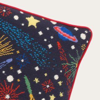 Ehrman-Needlepoint-Fireworks-1-3