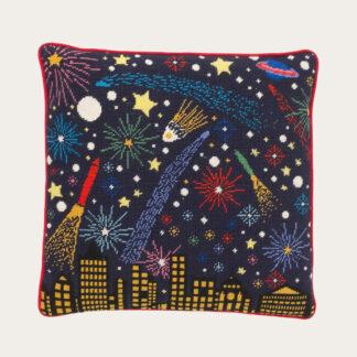 Ehrman-Needlepoint-Fireworks-1