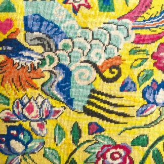 Ehrman-Needlepoint-Klimt-Songbird-1-2